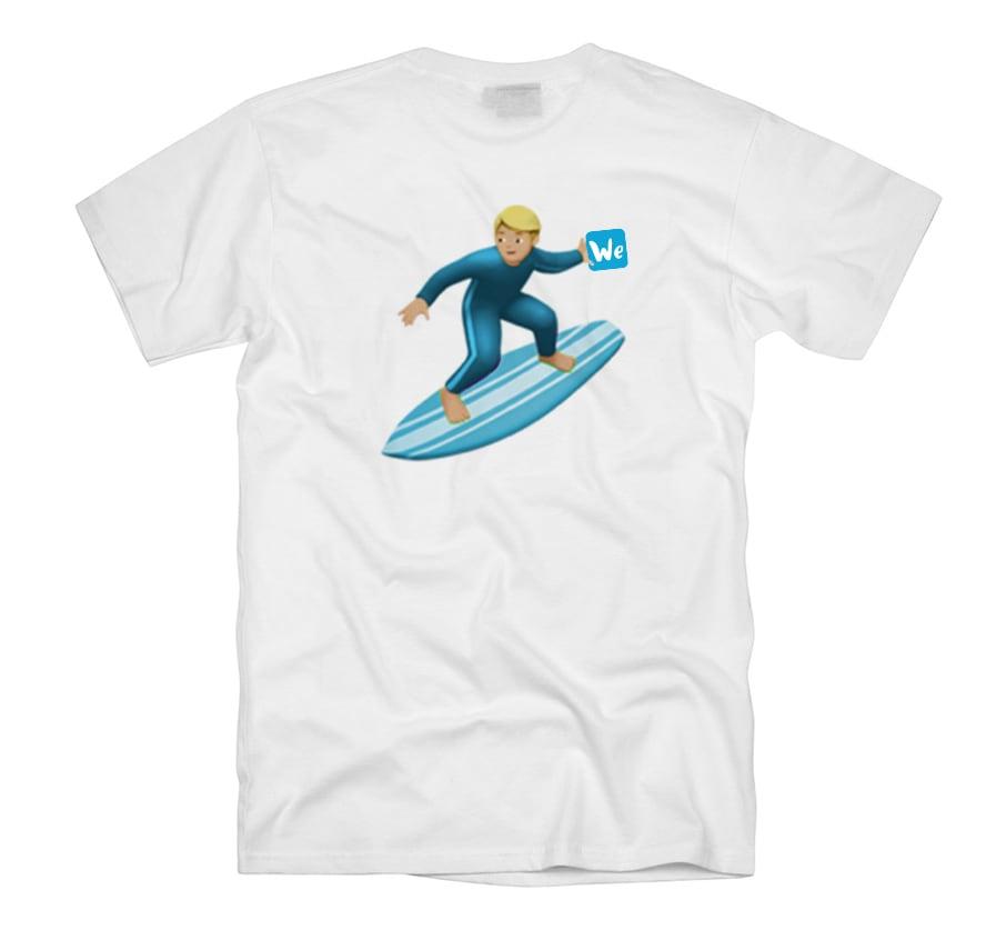 Tshirt-we