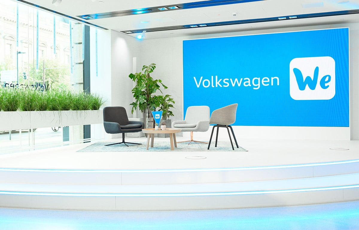 vw-we-space-8