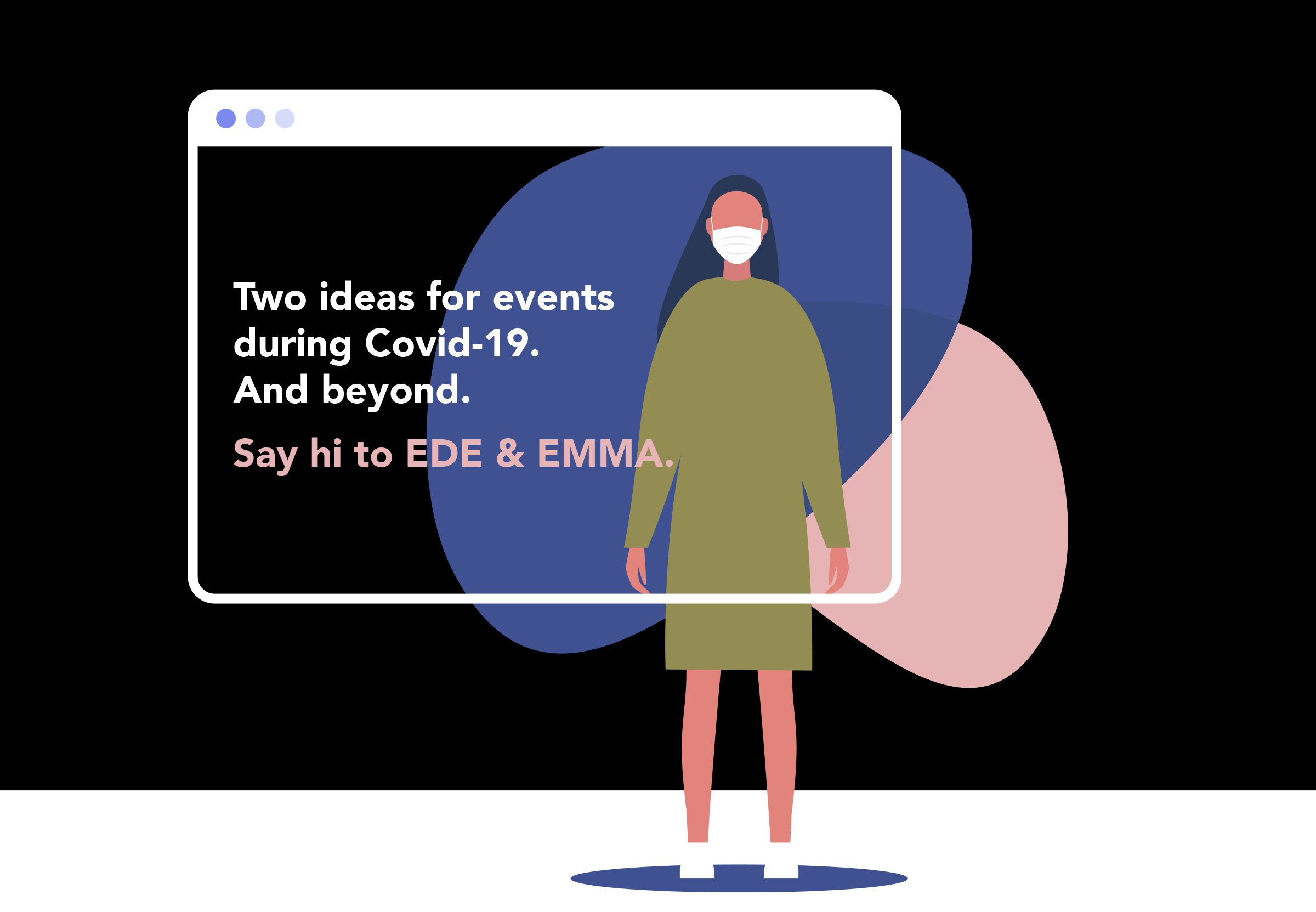 ede-emma-1
