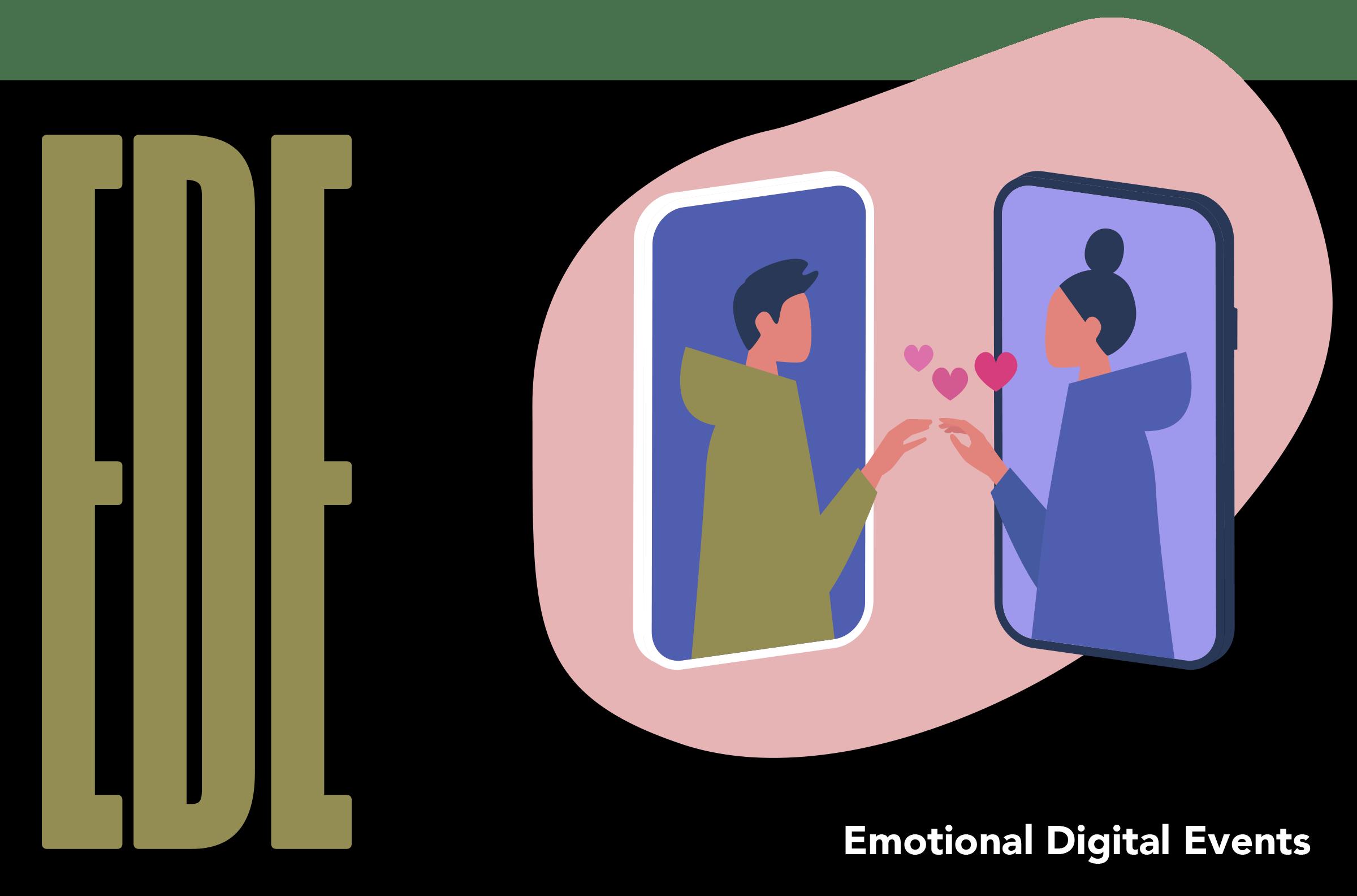ede-emma-2