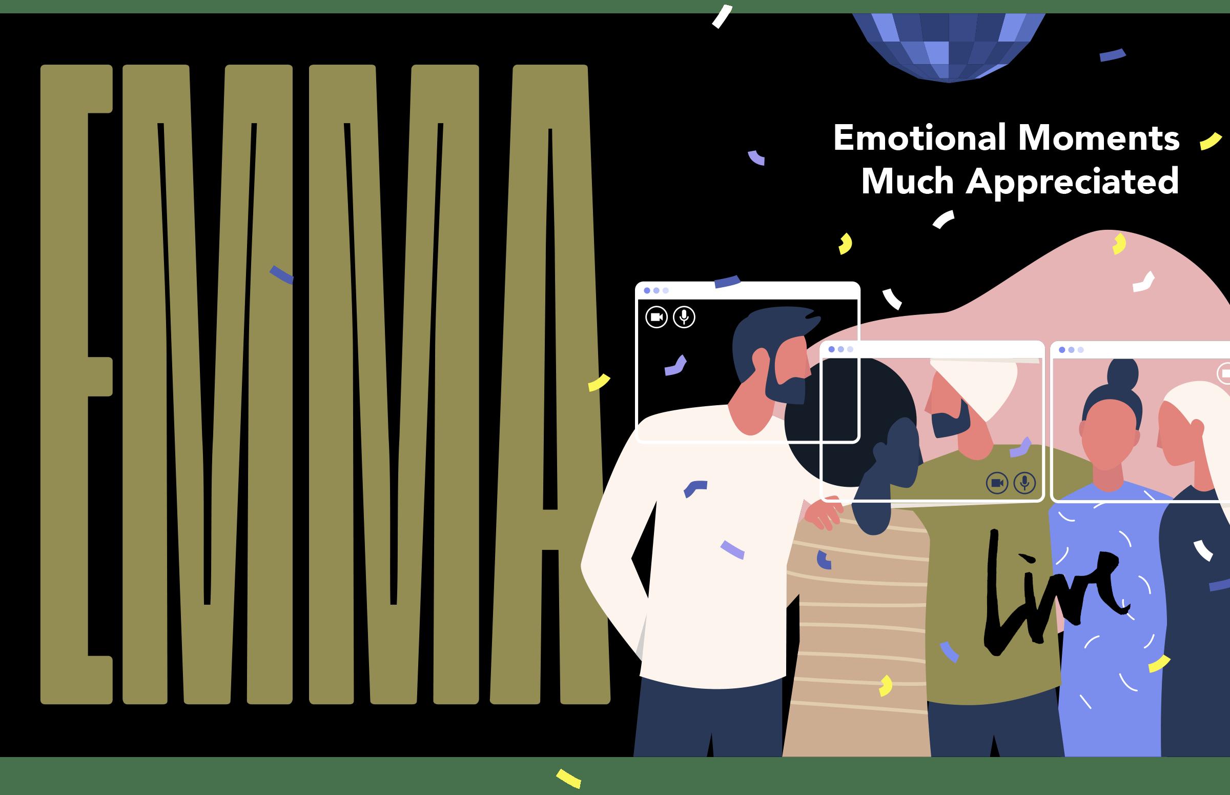 ede-emma-4